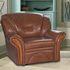 Кресло ZMF Дели - фото 1