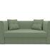 Диван Мебель-АРС Ассоль (зеленый) - фото 2