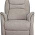 Кресло Arimax Dr Max DM01001 (Светло-коричневый) - фото 3