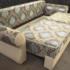 Диван DM-мебель Мадрид Классик (В1) - фото 2