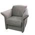 Кресло LAMA мебель Толедо 1 - фото 1