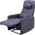 Кресло Arimax Dr Max DM04002 (Грифельный) - фото 5
