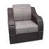 Кресло LAMA мебель Денвер - фото 4