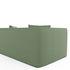 Диван Мебель-АРС Ассоль (зеленый) - фото 4
