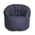 Кресло DreamBag Пенек - фото 1