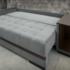 Диван DM-мебель Мадрид 4 260x110x90 - фото 3