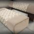 Диван DM-мебель Сиеста 4 - фото 2