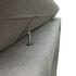 Диван LAMA мебель Сидней (угловой) - фото 4