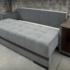 Диван DM-мебель Мадрид 4 260x110x90 - фото 2