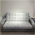 Диван DM-мебель Поло (3х местный) - фото 1