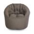 Кресло DreamBag Пенек - фото 3