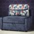 Кресло DM-мебель Сиеста-1 (В3-80) - фото 7