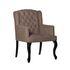 Кресло Garda Decor PJC591-PJ619 - фото 2
