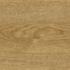 Виниловая плитка ПВХ Moduleo Transform click - фото 4