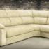 Диван DM-мебель Версаль (В2) модульный - фото 3