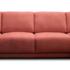 Элитная мягкая мебель Divanger Митчелл Plain - фото 1