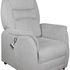 Кресло Arimax Dr Max DM01001 (Светло-серый) - фото 1