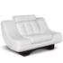 Кресло Amura Фиджи - фото 1