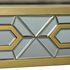 Стол-консоль Garda Decor GD-1A13 - фото 2