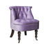Кресло Garda Decor HD2202868-BGD - фото 2
