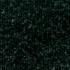 Ковровое покрытие Sintelon Meridian urb - фото 7