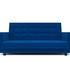 Диван Мебель-АРС Лофт (астра синяя) - фото 4