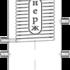 Буферная емкость Теплобак ВТА-2 1500/3.85 - фото 2