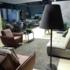 Набор мягкой мебели Gala Collezione Vigo 3F+1 в ткани - фото 3