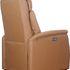 Кресло Arimax Dr Max DM01007 (Кэмел) - фото 4