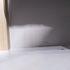 Диван Woodcraft Угловой Мидгард Textile Brown (уцененный) - фото 10