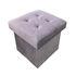 Пуфик LAMA мебель 1 - фото 2