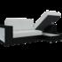 Диван ЛигаДиванов Атлантис угловой (28055) левый - фото 4