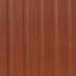 "Профнастил Изомат-Строй П-18А,R-1140-0.45-AlZn-ПЭ ""дерево"" - фото 2"