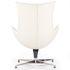 Кресло Halmar LUXOR (белый) V-CH-LUXOR-FOT-BIALY - фото 5