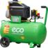 Компрессор ECO AE-501-3 - фото 1