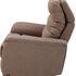 Кресло Arimax Dr Max DM04001 (Золотистый таупе) - фото 3