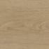 Виниловая плитка ПВХ Moduleo Transform click - фото 5