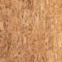 Пробковое покрытие Wicanders Dekwall Fiord Natural RY15001 - фото 1