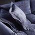 Диван AUPI Марк (2650x1650x860) - фото 8