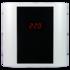 Стабилизатор напряжения Энергия Hybrid-1000 - фото 1