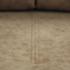 Диван DM-мебель Версаль (В4) модульный - фото 3