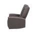 Кресло Arimax Арнольд (Муссон) с массажером - фото 2