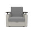 Кресло Мебель-АРС Шарм - White - фото 4