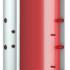 Буферная емкость Теплобак ВТА-4 200 л - фото 1