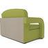 Диван Мебель-АРС Кармен-2 (зеленый) - фото 3
