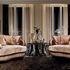 Диван Tiolly Либерти софа (коричневый) - фото 2