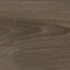Виниловая плитка ПВХ Moduleo Transform click - фото 16