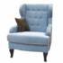 Кресло Divanta Денди - фото 1