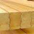 Брус Клееный Сосна, 4 сорт - фото 2