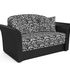 Диван Мебель-АРС Малютка №2 (кантри-кожа) - фото 1